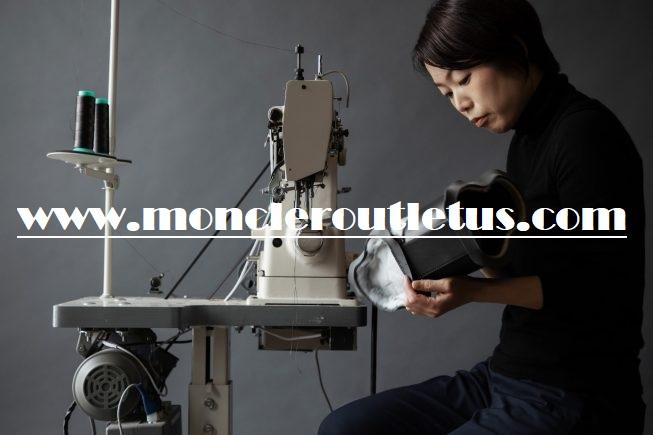Tsuchiya Kaban Resmikan Fashion Tas Musim Dingin Terbaru